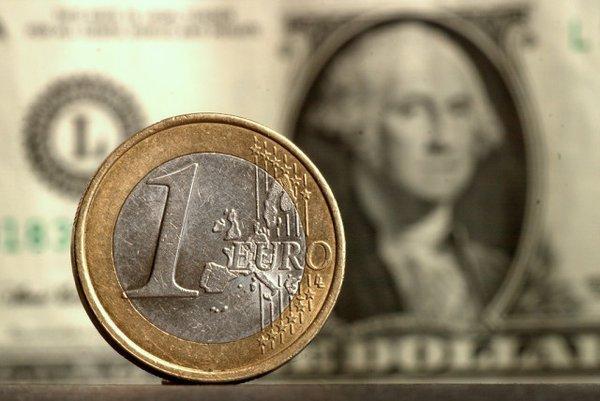 Argento dollaro forexpros